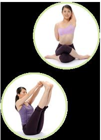 yoga_image2